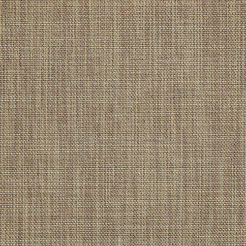 Sunbrella® Sling Upholstery Augustine Fennel 5928-0033 (Fabric Sunbrella Mesh)
