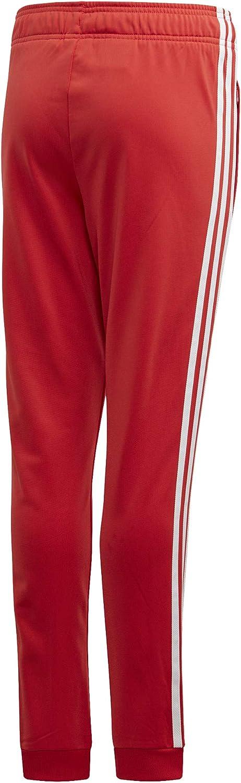 adidas Superstar Pants Pantalon de Sport Enfant