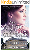 The Ghost of Glendale