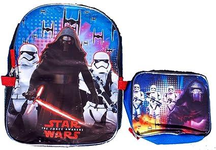 The Original Storm Trooper Large Glossy Gift Bag