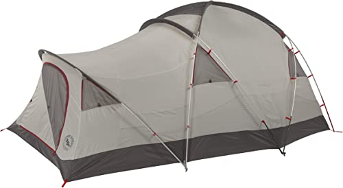 Big Agnes Mad House Mountaineering Tent