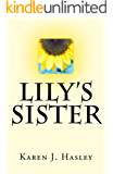 Lily's Sister (The Laramie Series Book 1) (English Edition)