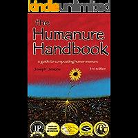 The Humanure Handbook: A Guide to Composting Human Manure