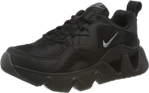 Nike WMNS Ryz 365, Chaussures de Trail Femme
