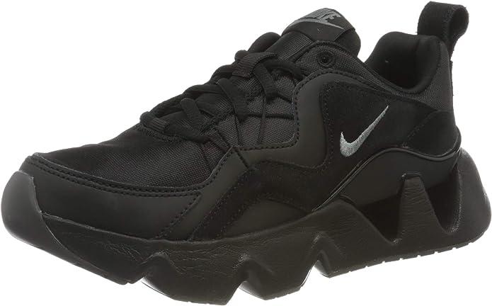NIKE Wmns Ryz 365, Zapatillas para Correr para Mujer: Amazon.es: Zapatos y complementos