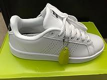 Perfect Sneaker