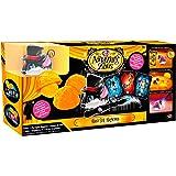 Splash Toys - 32200n - Kit De Magie - Amazing Zhus - Maxi Set - Magicien Mr Zhu - Modèle aléatoire