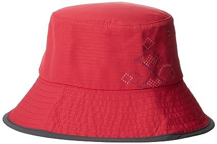 8600fbbeff8 Amazon.com  Outdoor Research Women s Solaris Bucket Hat  Sports ...