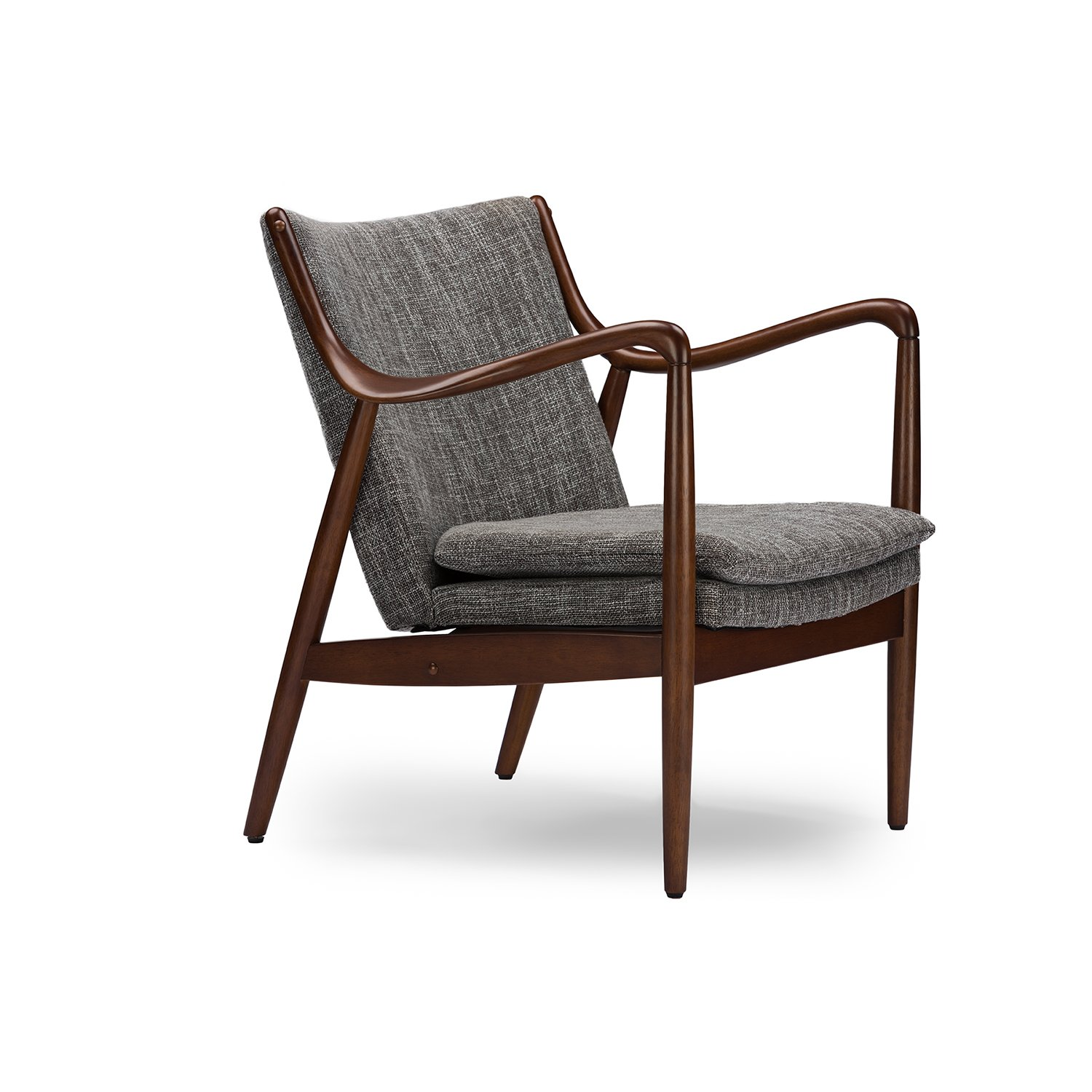 The 5 Best Accent Chairs In 2018: Reviews & Buying Guide 10