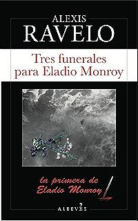 La hora violeta eBook: Molino, Sergio del: Amazon.es: Tienda Kindle