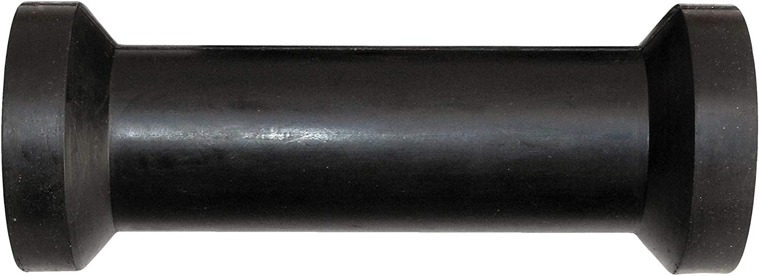 Five Oceans Bow Spool Rubber Roller FO-2544