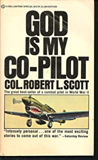 Image result for god is my copilot book