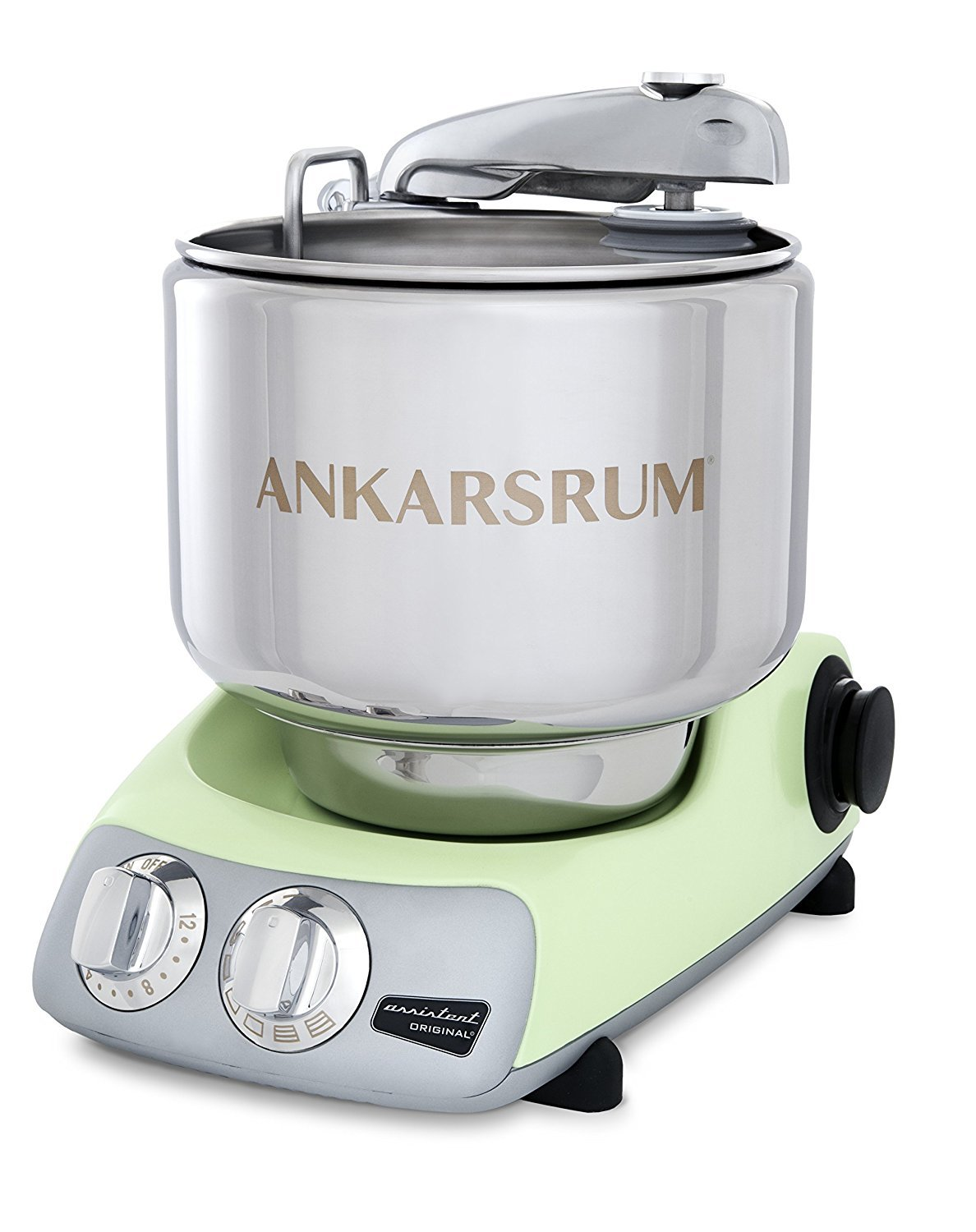 Ankarsrum Original 6230