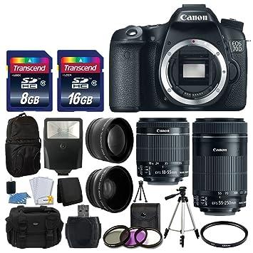 canon full hd 1080p camera