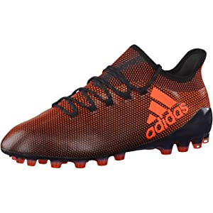newest collection 58d89 a9d88 adidas X 17.1 AG Scarpe da Calcio Uomo
