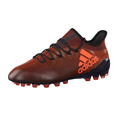 Hommes Copa 17,1 Fg Fu? Balle Chaussures Adidas