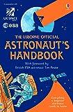 The Astronaut's Handbook