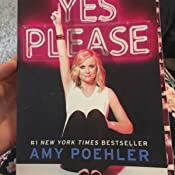 Amy Poehler Yes Please Ebook