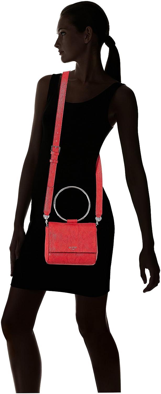 Rinascimento Luxury Fashion Donna CFC0092631003YELLOW Giallo Vestito Primavera Estate 19