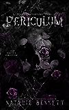 Periculum: Unus (Devil's Playground Book 1)
