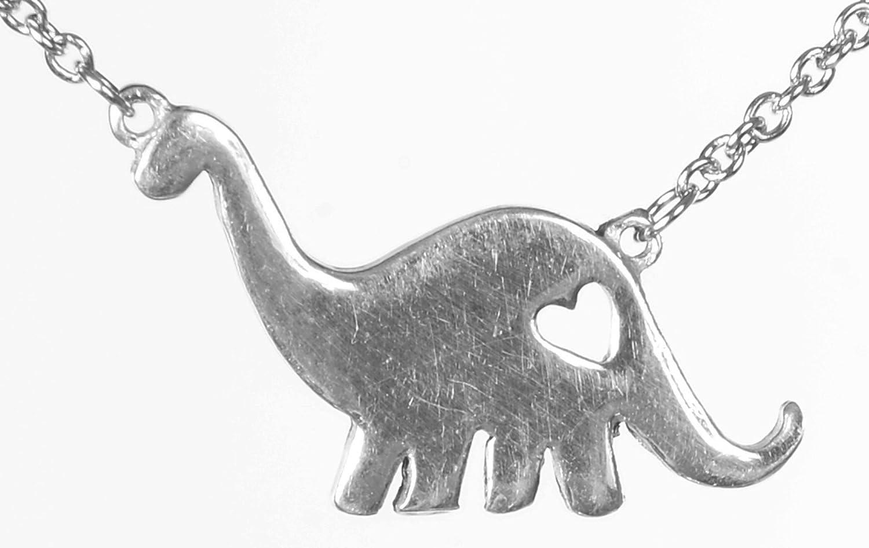Shagwear Favourite Animals Inspirations Necklace Image 2