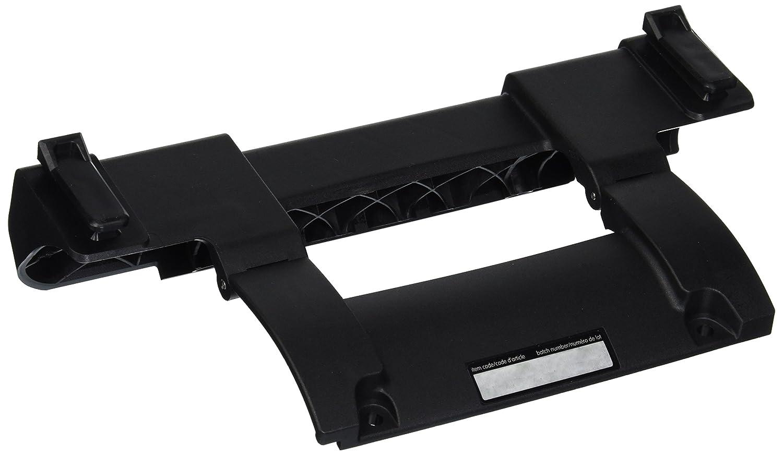Bugaboo Comfort Wheeled Board Adapter Buffalo//Donkey