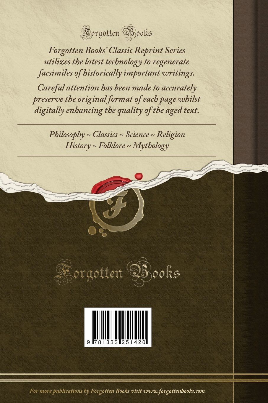 Dos y Ninguno: Comedia en un Acto y en Verso (Classic Reprint) (Spanish Edition): Ramon Franquelo: 9781333251420: Amazon.com: Books