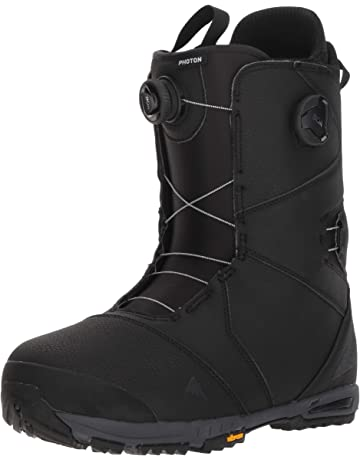 big sale 67f41 b297a ... 18 Snowboard Boots Mens · Burton Mens Photon Boa¿ 19