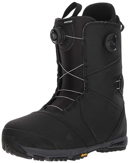 Amazon.com   Burton Photon BOA Snowboard Boots   Sports   Outdoors 8b2b7118ceb