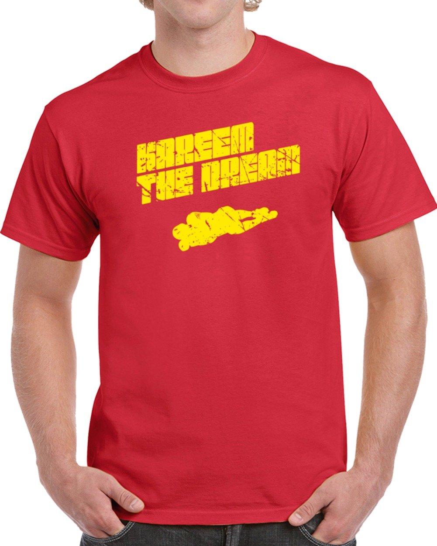 Cool Kareem Hunt Kareem The Dream Endzone Celebration Distressed T Shirt