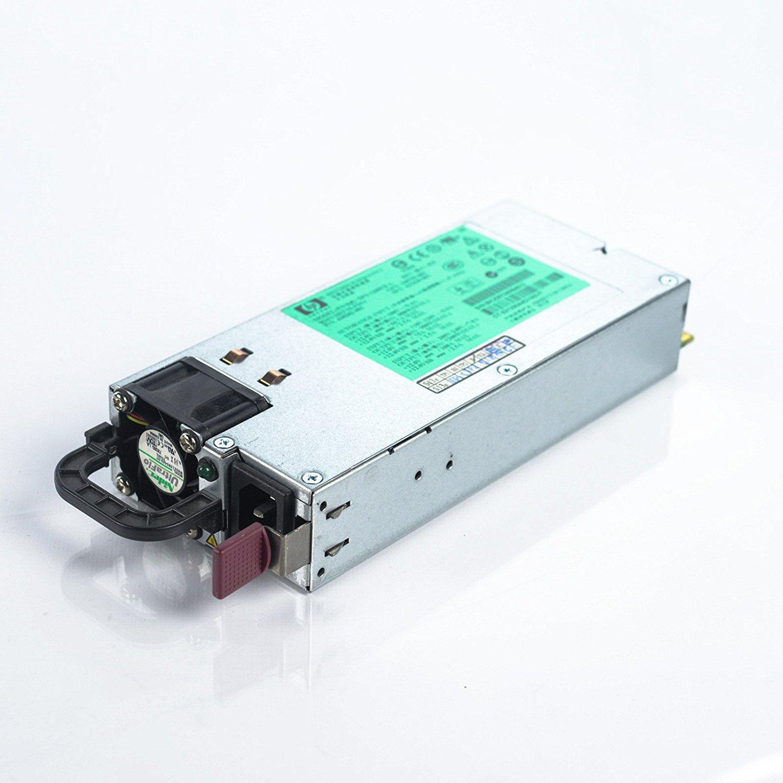 HP 1200W Power Supply DL580 G5 441830-001 437572-B21