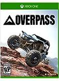 Overpass (輸入版:北米) - XboxOne