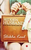 Hidden Husband