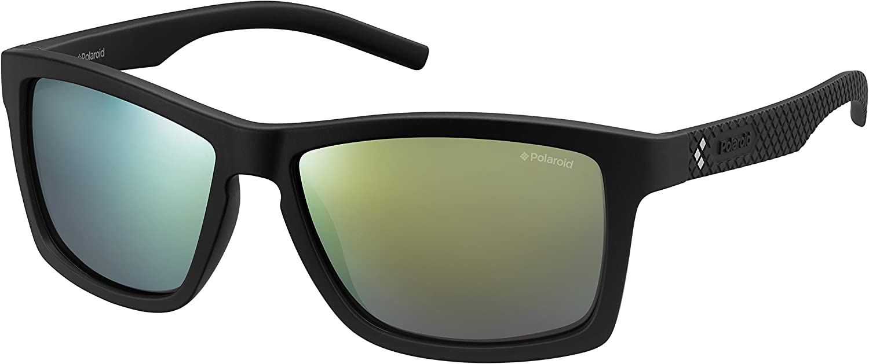 Polaroid Sports Sonnenbrille (PLD 7009/N)