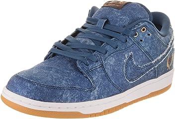 a8a15bad75e1 Nike SB Dunk Low TRD QS Mens Skateboarding Shoes