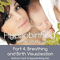 Visualise Your Amazing Birth