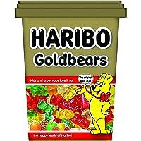 Haribo Jelly Candy Goldbears  175 gm Cup