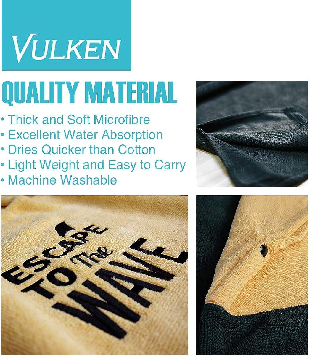 Poncho Aspen 120x150cm Super Flauschig Extra Dick Classic Textiles Of Sweden grau Perfekt zum /Überwerfen und einkuscheln