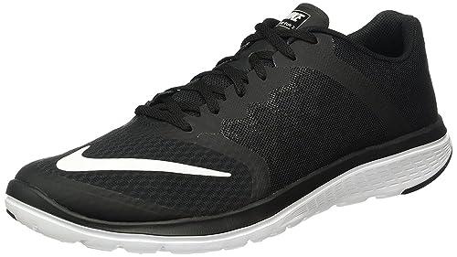 sale retailer 4a56d b414c Nike FS Lite Run Zapatos de 3: Amazon.es: Zapatos y complementos