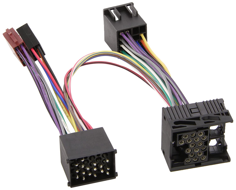 Autokit 25/KBMW Adapter Cable OEM-kml