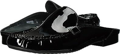 Women's Maxi Slide Sandal