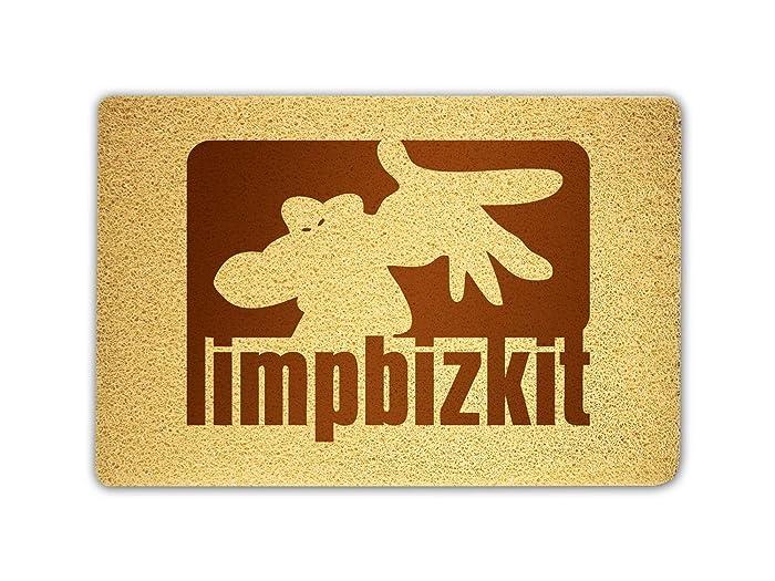Top 9 Limp Bizkit Home Sweet Home