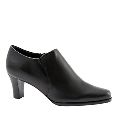 Women's Jolie Ankle Bootie