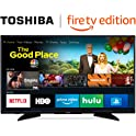 "Toshiba 43LF621U19 43"" 4K Smart LED UHDTV"