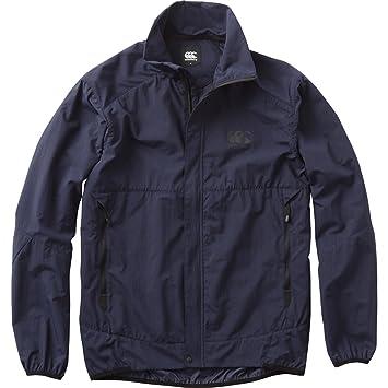 カンタベリー ジャケット ネイビー フレックスウォーム RA77546 29 インサレーション