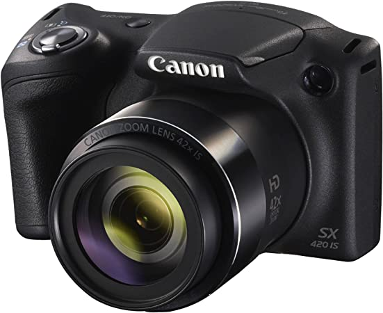 Canon K-91399-01 product image 11