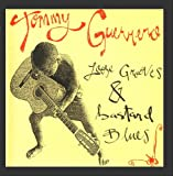 Tommy Guerrero Soul Food Taqueria Amazon Com Music