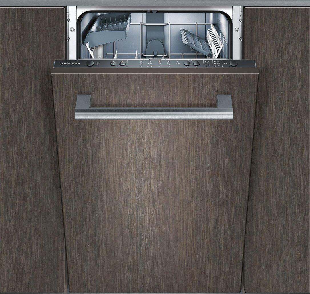 //220/Lignac kWh//an//9//2660/L//AN//Aqua Stop//dosag eassist Siemens SR65/e007eu iq300/Lave-vaisselle vollint egriert//A