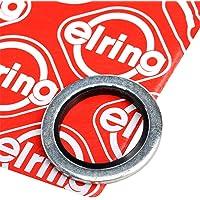 Elring 834.823sello anillo