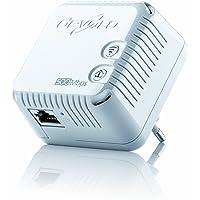Devolo 9081 dLAN 500 WiFi Powerline